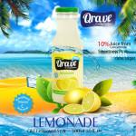 gallery-lemonade