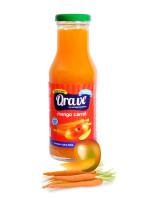 mango-carrot